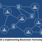 CBSE Has Signed Centre of Excellence With Ministry of Electronics and Information Technology for Implementation of Blockchain Technology